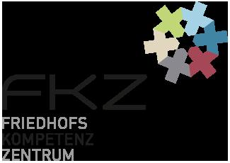 Friedofs-Kompetenz-Zentrum GmbH & Co. KG